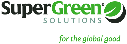 SuperGreen Solutions Franchise